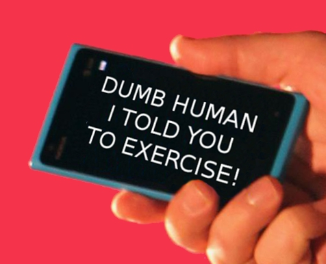 the-end-result-of-the-quantified-self-movement-mobile-phones-give-up-on-us