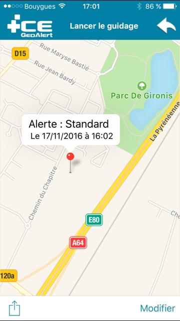 alerte-maps