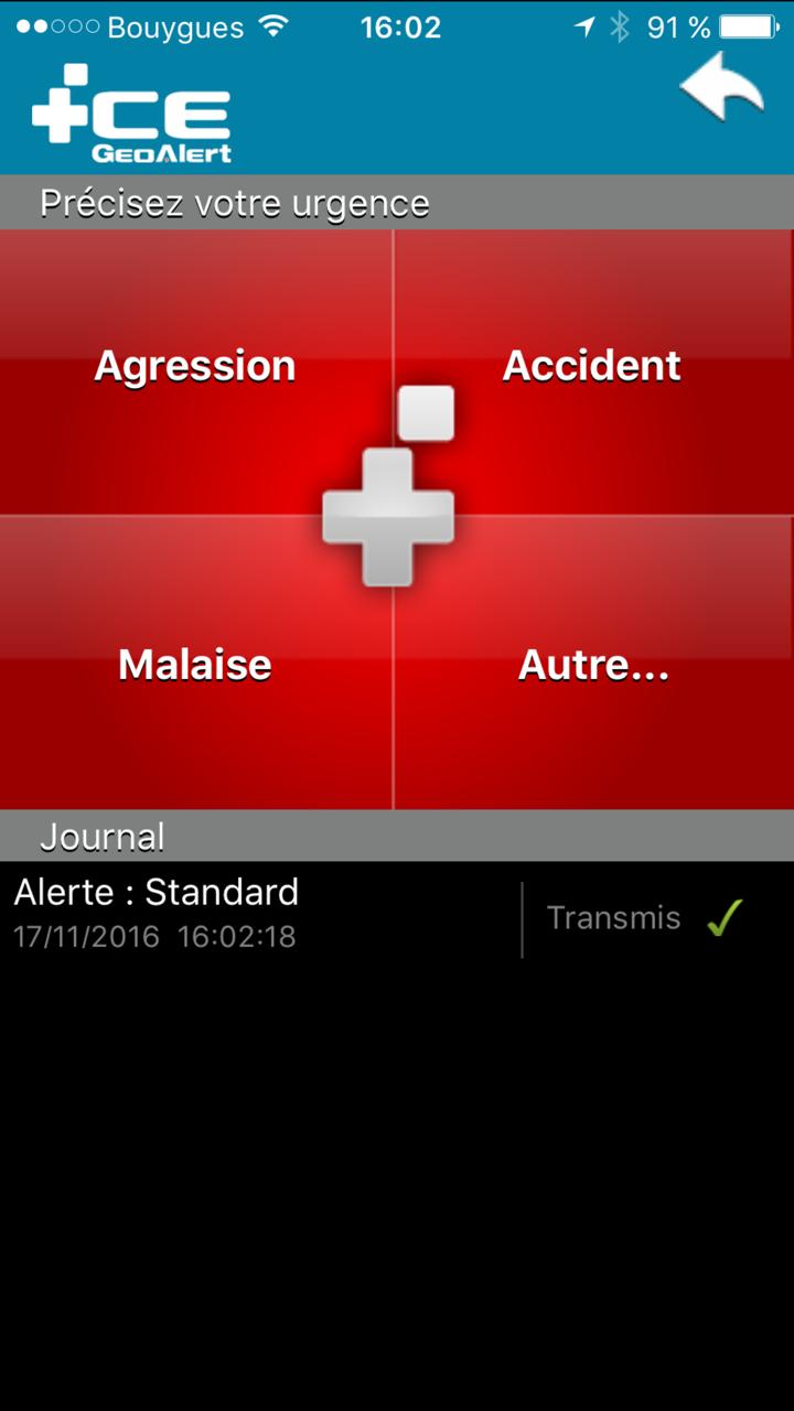 precisions-alerte