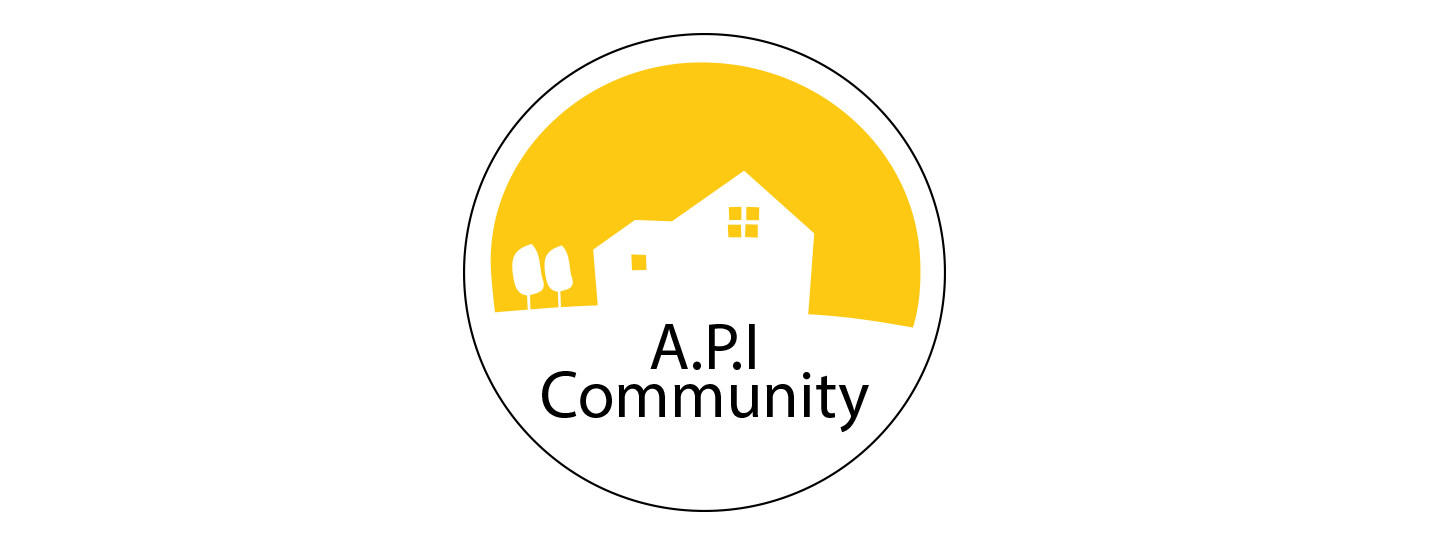 api-communaute-index-alt