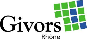 logo GIVORS