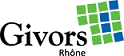 logo-givors