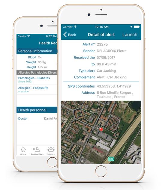 app-screens43